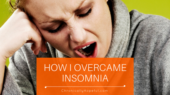 how to overcome insomnia Bible cure for insomnia overcome insomnia with herbal sedative and why people sleep i can help you sleep how to fall alseep fast woke up with shortness of breath.