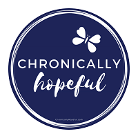 Chronically Hopeful