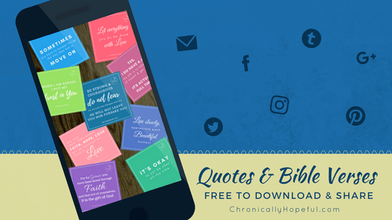Feb 2018 Freebies Quotes and Bible verses BLOG